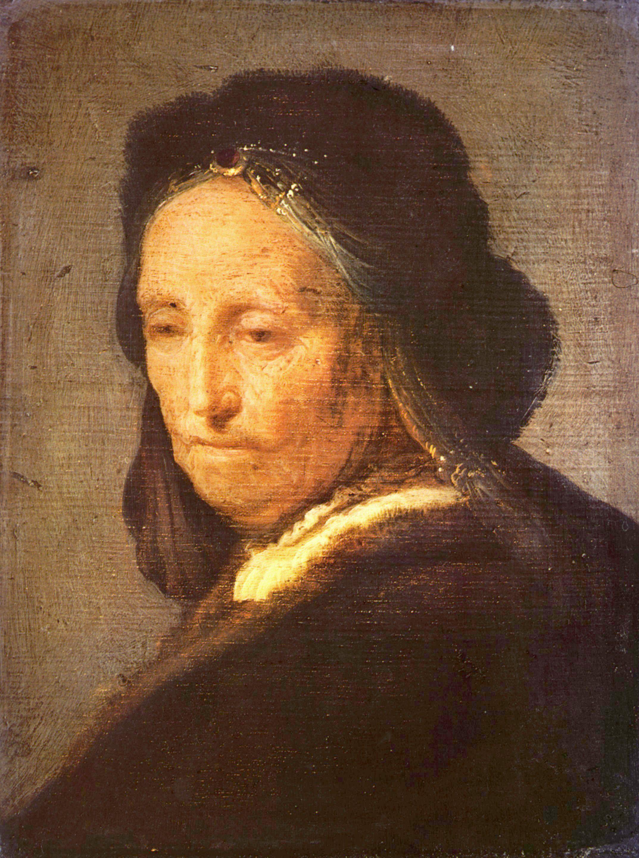 Изображение с натуры женщин художниками