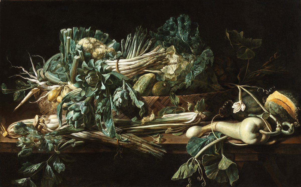 Обои мифология, картина, Горный Пейзаж с Искушением Христа, Ян Брейгель старший, религия. Разное foto 14