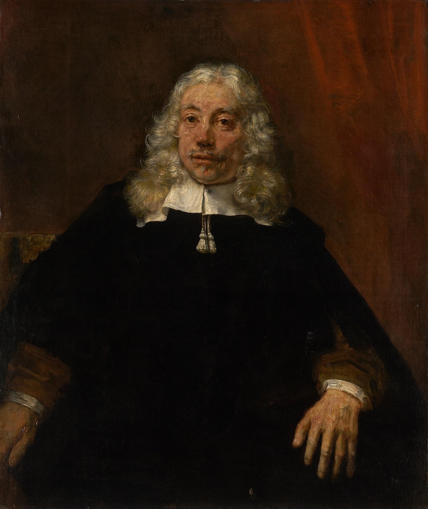 Обои холст, картина, Натюрморт с Кубком Флейтой Глиняным Кувшином, Ян Янс ван де Вельде III, и Курительными Трубками. Разное foto 15