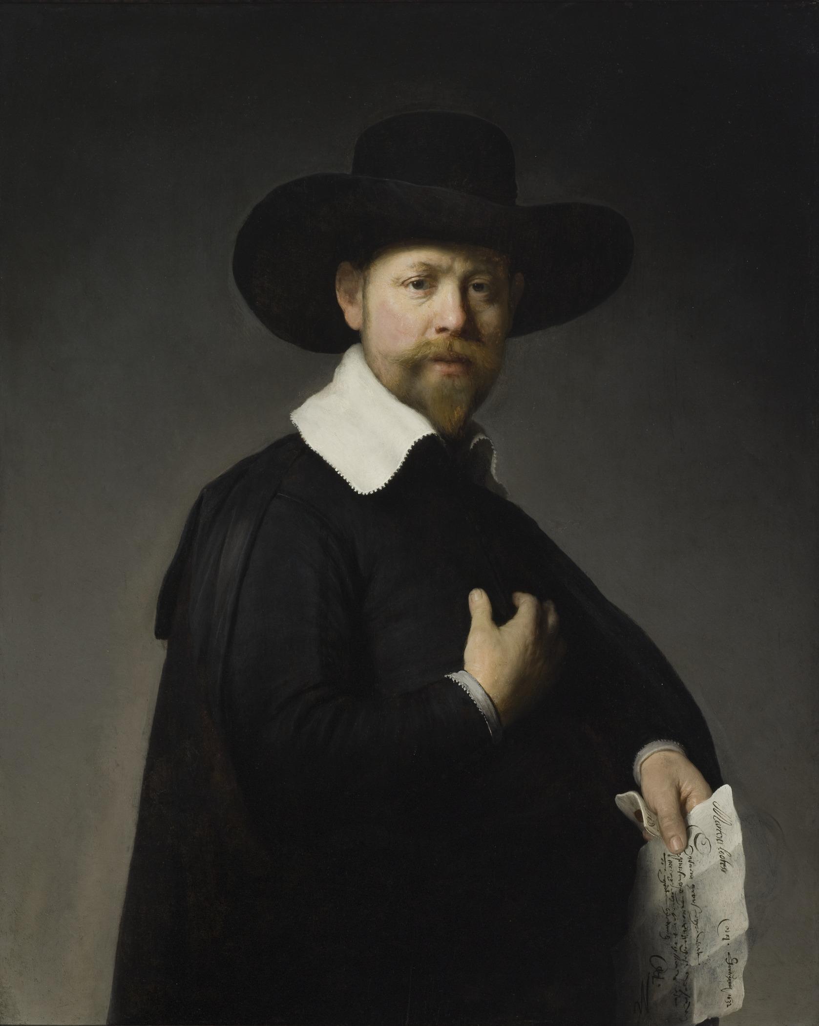 Обои холст, картина, Натюрморт с Кубком Флейтой Глиняным Кувшином, Ян Янс ван де Вельде III, и Курительными Трубками. Разное foto 19