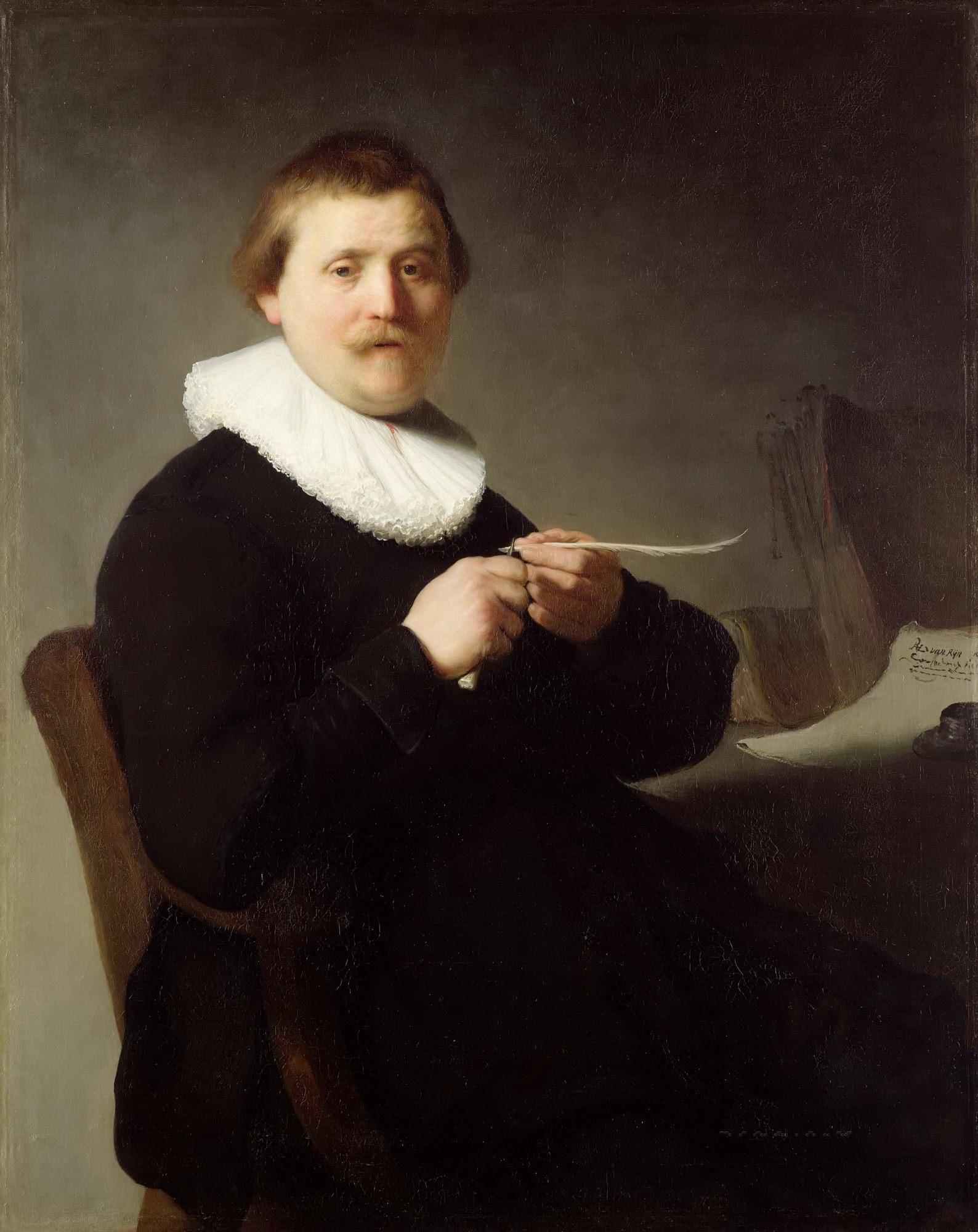 Обои холст, картина, Натюрморт с Кубком Флейтой Глиняным Кувшином, Ян Янс ван де Вельде III, и Курительными Трубками. Разное foto 14