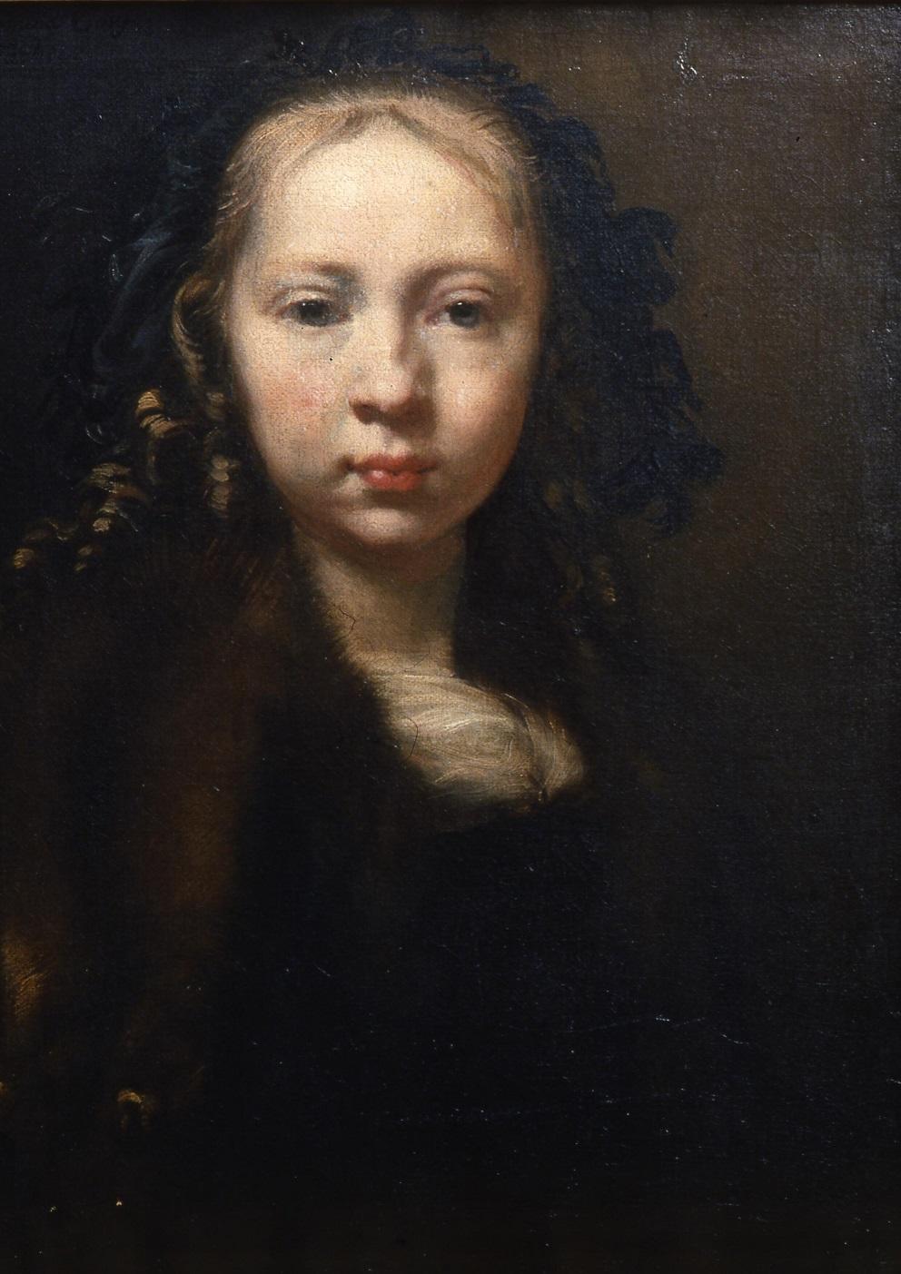 Обои холст, картина, Натюрморт с Кубком Флейтой Глиняным Кувшином, Ян Янс ван де Вельде III, и Курительными Трубками. Разное foto 10